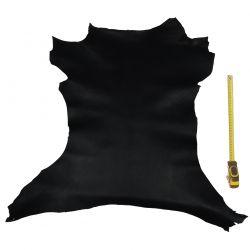 Peau entière de Chèvre Noire