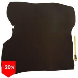Croupon entier Vachette ép. 2 mm